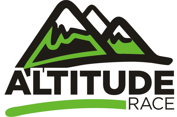 AltitudeRace logo2013 medium