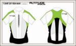 1-personalizzazione divisa skyrunning maglietta-001
