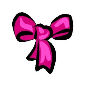 fiocco rosa2