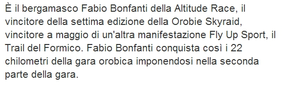 bonfanti orobie 2013 3