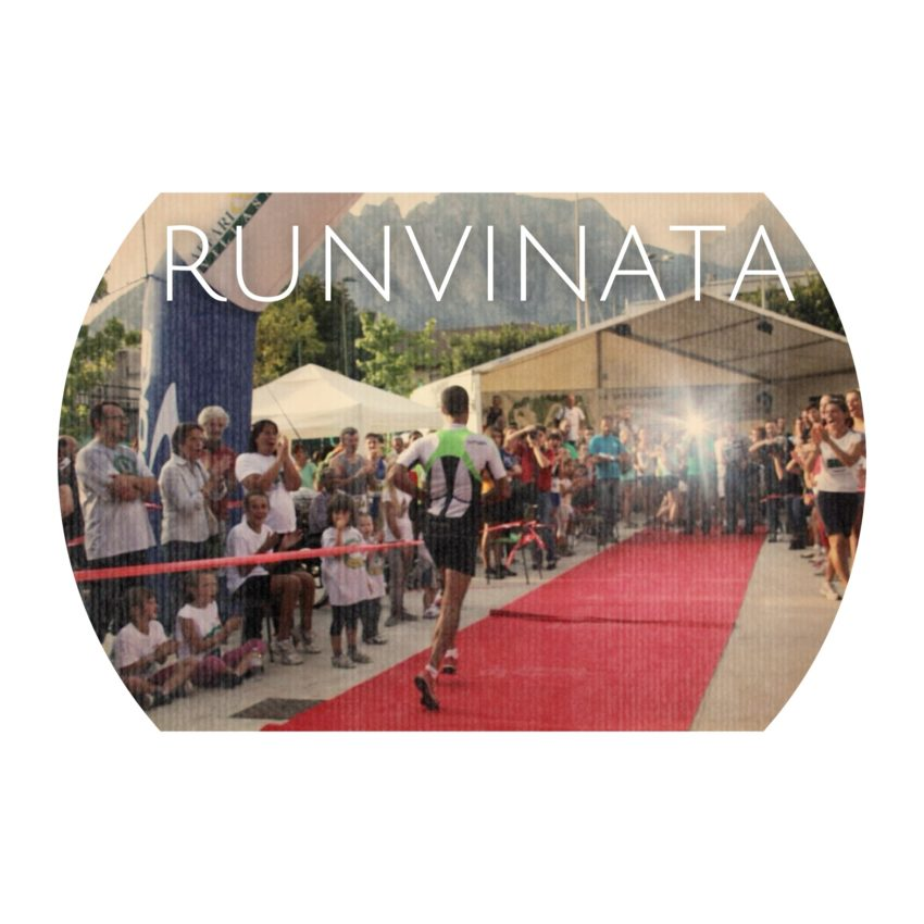 runvinata 2013