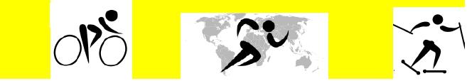 triathloncollisanfermo