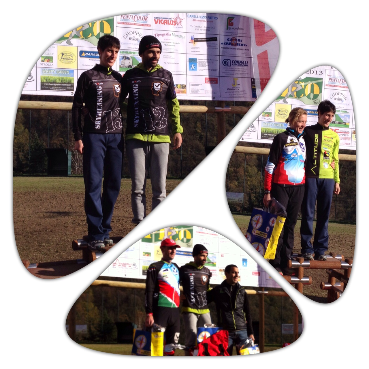 cicuitoskyrunningbergamo2013 podio