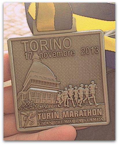 maratona torino 2013 2