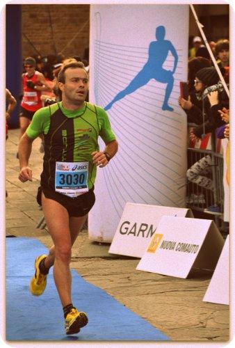 maratonafirenze2013 brignoli
