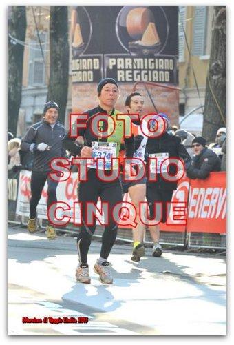 1-maratona reggioemilia 2013