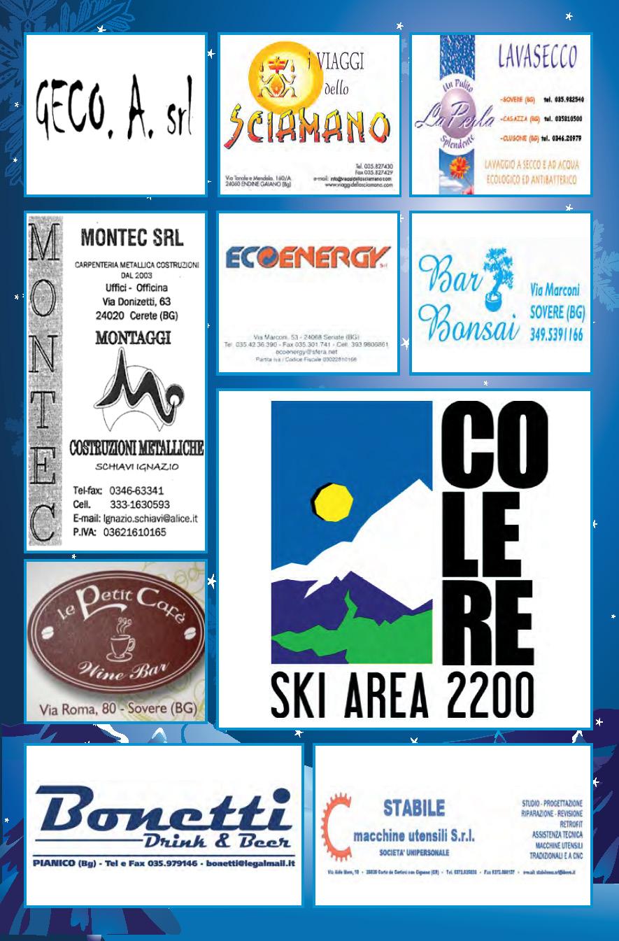 Volantino generale 2014 Pagina 08