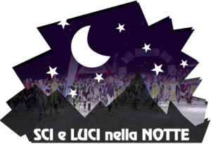 scielucinellanotte