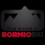 Bormio-Ski-small-150x150