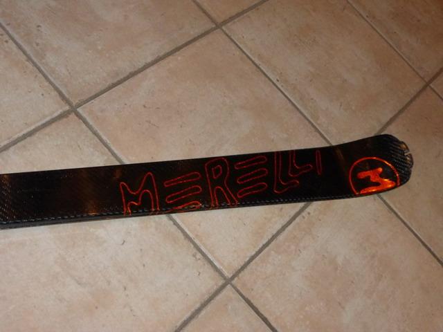 Merelli-Raid