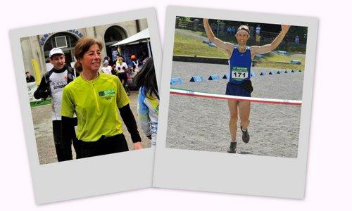 classificone corsa 2013 vincitori