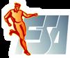 logo FSA 2