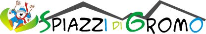 logo spiazzi