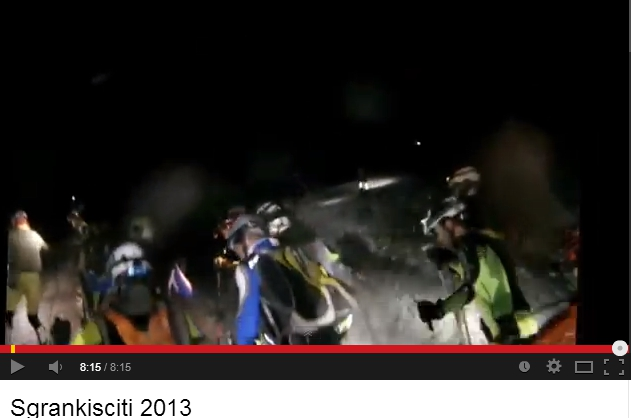 video sgrankskiti 2014
