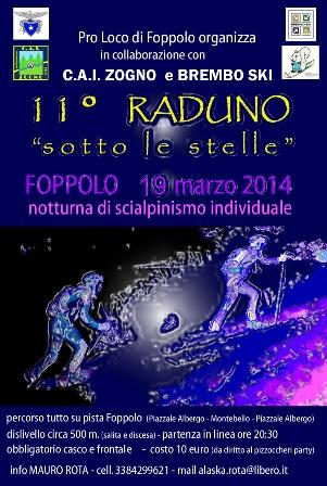 notturnafoppolo2014