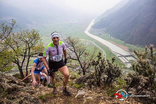 colmen trail 2014 01