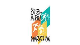 logo-oetzi-alpin-marathon-50912c1ddfc3a