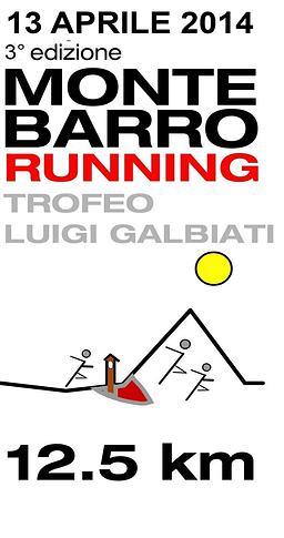 monte barro running 2014 01