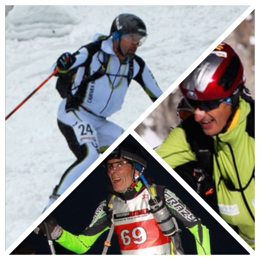 classificone skialp 2014 vincitori