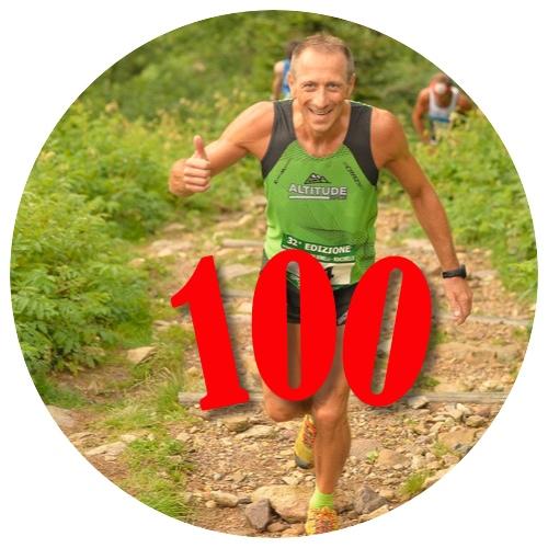 100 2014