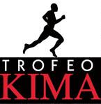 trofeokima2014
