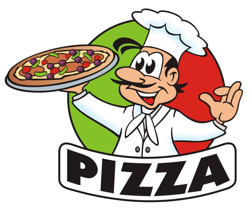 pizza-cartoon-photoxpress 18240012