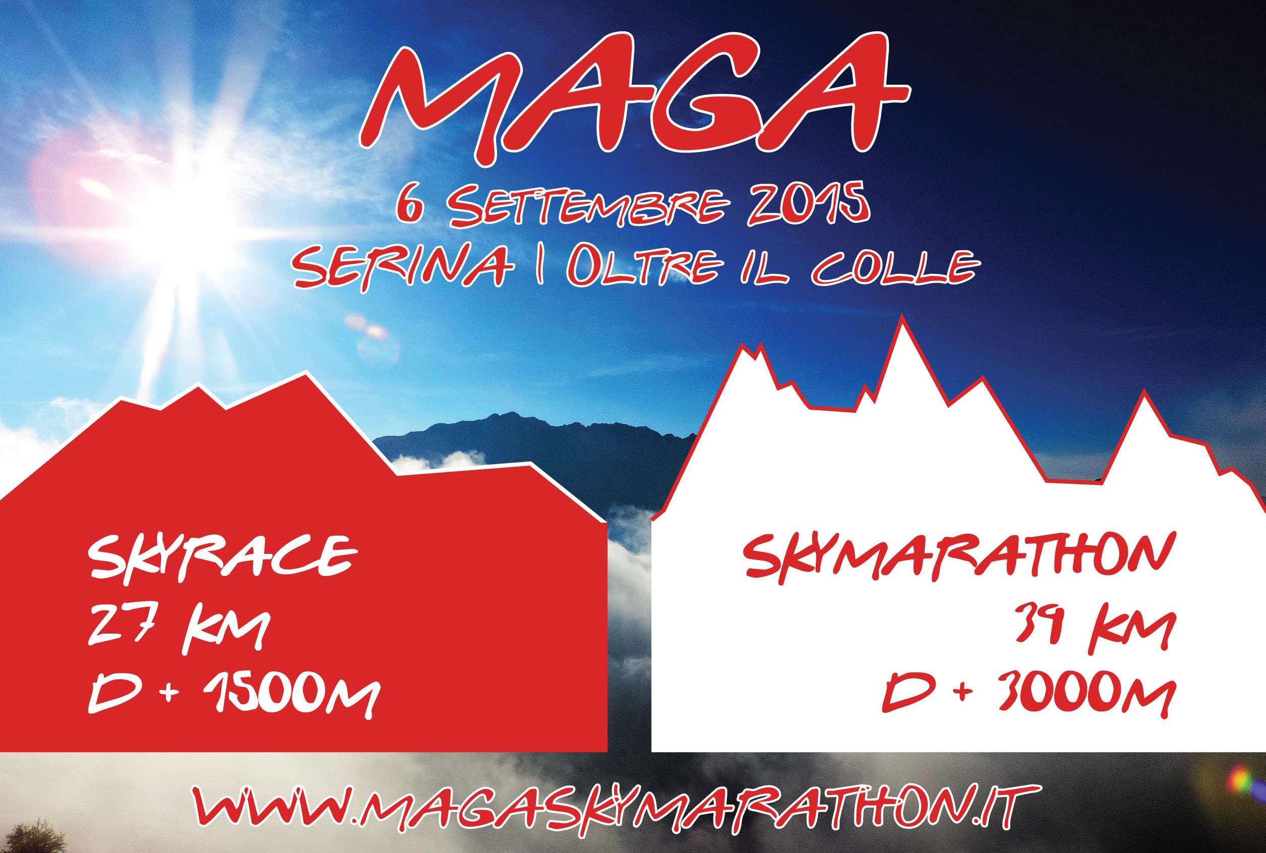 FlyerMaga2015-1