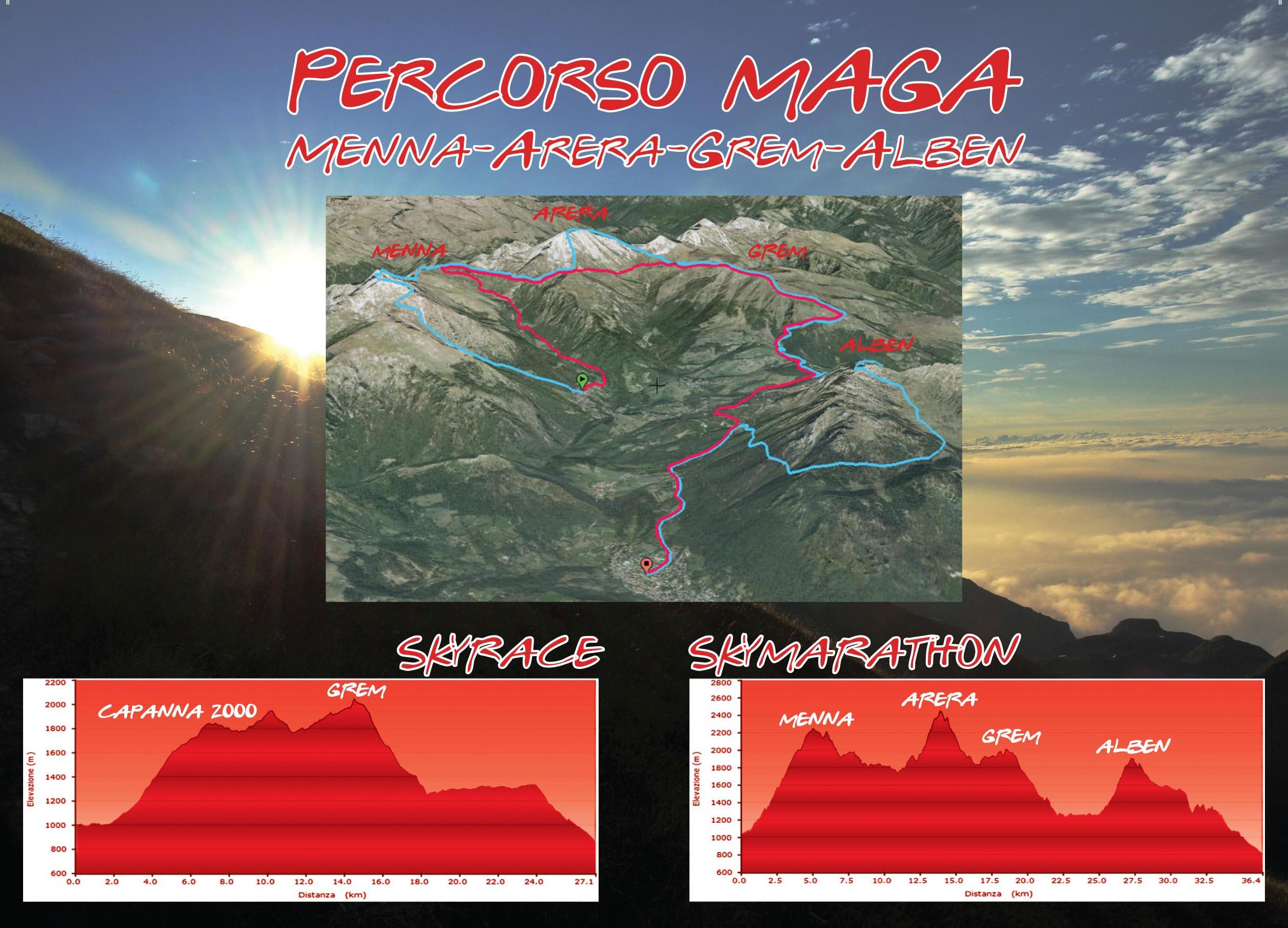 FlyerMaga2015-2