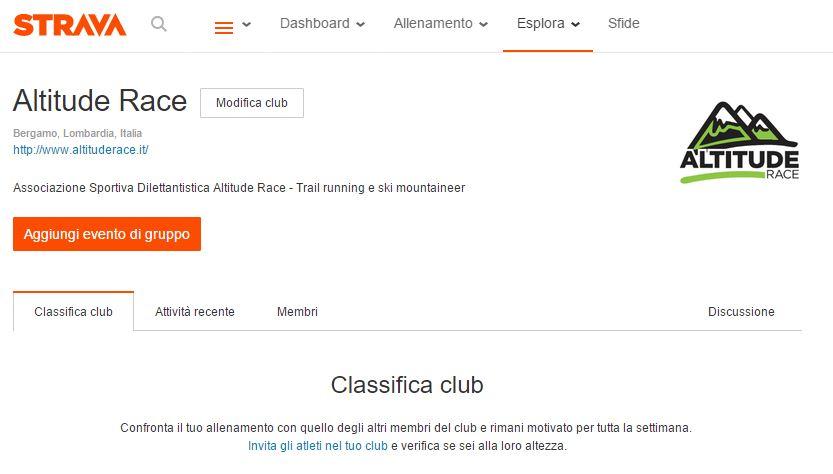 strava club 2