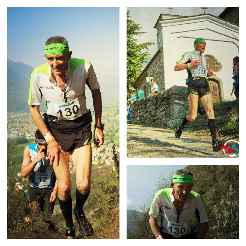 colment trail 2016