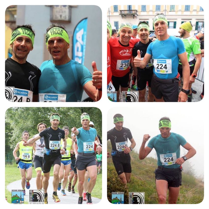 Maratona valle intrasca 2016 01