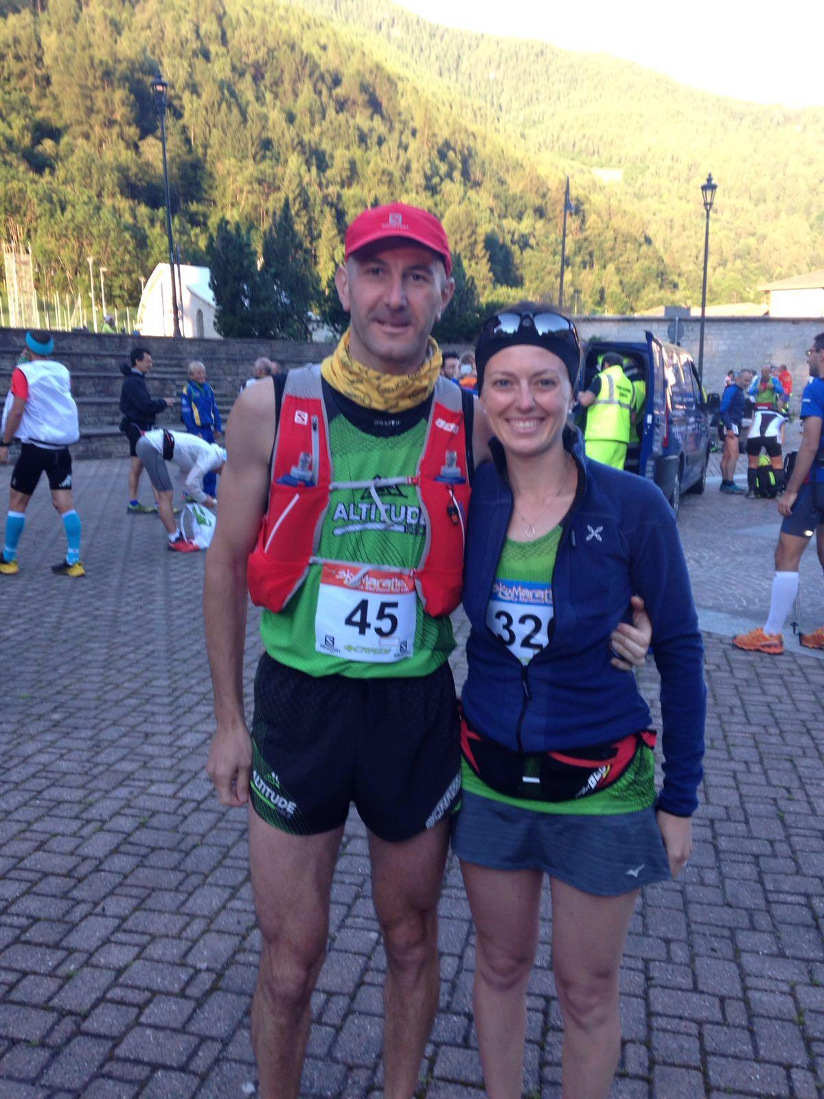 maratona del cielo 2016 01