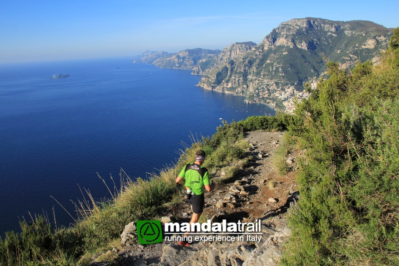 Amalfi Coast Trail 2016 02
