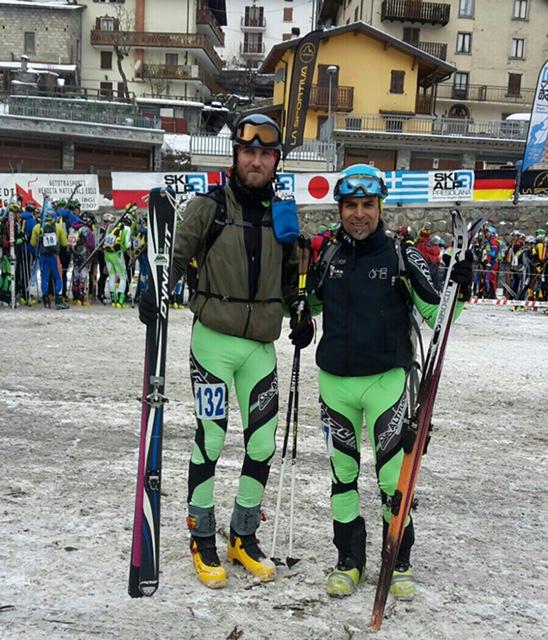 skialp 3 2017