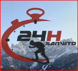 2012-24HSanvito